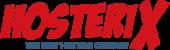 logo-hosterix-vettoriale-06